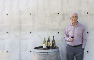"""Villa Maria gehört zu den """"Most Admired Wine Brands"""" der Welt"""