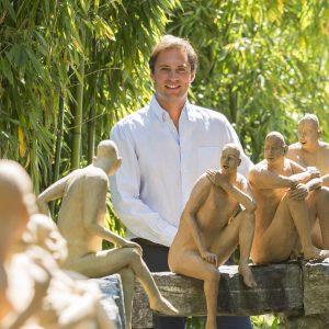 Gelungener Startschuss für Romantik Restaurants in der Schweiz