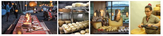 Alles Käse, oder was?