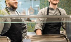Scandic geht bei Personalsuche neue Wege