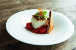 Von bodenständig bis Sterneküche: kulinarische Highlights im Norden Deutschlands