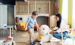 Harry's Home München: Neue Kooperation mit Kinderhotels Europa