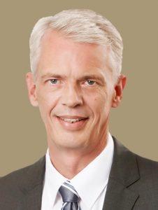 Neue Leitung für das AHORN Berghotel Friedrichroda