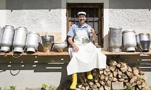 Warum SLOW FOOD Kärnten gut tut