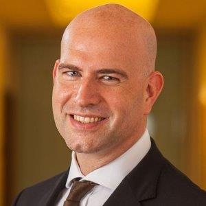 Neuer Geschäftsführer Personal bei Metro Deutschland