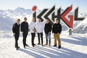Guide A la Carte 2020: 5 Ischgler Restaurants unter Top 10 Tirols
