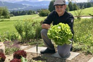 Alpenloge,Koch Veit Manigel