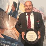 Wilfried Hänchen