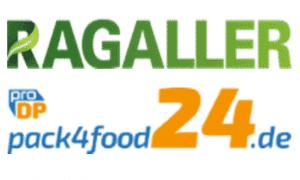 Pro DP Verpackungen und Pack4Food24 werden Teil der Ragaller Gruppe Deutschland
