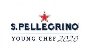 S.Pellegrino Young Chef 202-Wettbewerb
