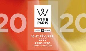"""Wine Paris: """"Wine Talks"""" - Forum für frische Ideen"""
