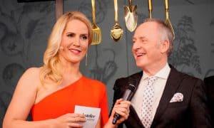 Hotelier des Jahres 2020: Karl J. Pojer mit dem Special Award ausgezeichnet
