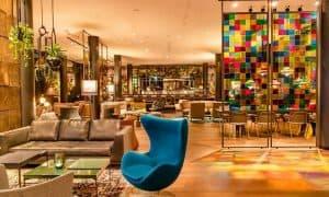 Motel One zum zweiten Mal in Folge als Leading Employer ausgezeichnet
