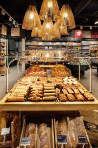 Valora baut das Foodvenience-Geschäft weiter aus