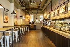 BackWerk stellt flächendeckend auf Fairtrade-Kaffee um