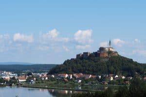 Burgenland Tourismus: Rückblick und Sorgenfalten
