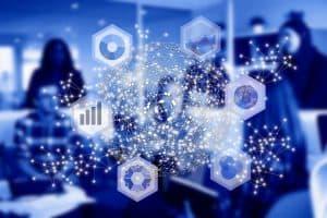 Digitalisierung: Hotelverband schreibt zum bereits fünften Mal Branchenaward für Start-up-Unternehmen aus