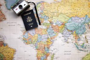Nationale Tourismusstrategie - Tourismusbranche mahnt: Sorgen der Unternehmer ernst nehmen