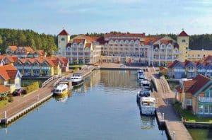 Deutsche Hospitality - Deutschlands beste Arbeitgeber