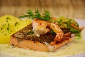 """Appetit auf mehr! """"essen & trinken - Für jeden Tag"""" ab 2. März bei VOXup"""