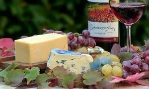 Die WeinTour – Das einzigartige Wein- und Tourismusevent erneut in München