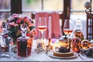 Rosé-Weine immer häufiger im Premiumsegment