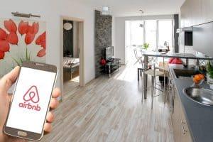 Airbnb – in der einen Krise der Gewinner, in der nächsten der Verlierer?!