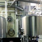 Finanzämter können Biersteuer stunden