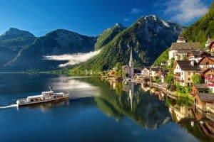 Best Western gehört zu besten Arbeitgebern in Österreich