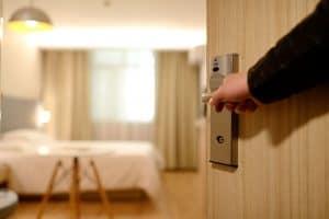 Hotelverband hilft Hoteliers bei Geltendmachung von Schadensersatzansprüchen gegen Booking.com wegen jahrelanger Verwendung kartellrechtswidriger Bestpreisklauseln