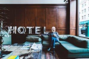 """Podcast """"So geht Hotel(verband) heute"""" - Sonderedition COVID-19 #1, 2 und 3"""