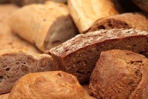 """Privates Brotbacken wird """"in"""" - Tipps zum Küchenhelfer Brotbackautomat"""