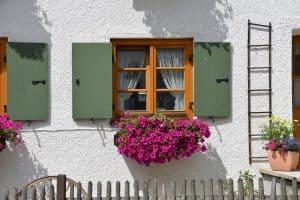 Wie Airbnb-Nutzer aus Deutschland jetzt reisen wollen