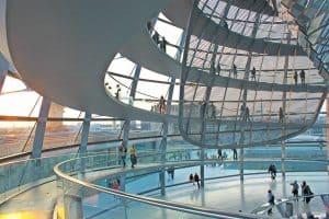RIU öffnet die Hotels Riu Plaza Berlin und Riu Plaza Guadalajara wieder