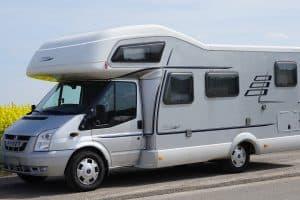 Sommerurlaub trotz Corona: Ansturm auf Wohnmobil-Vermieter