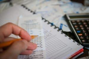 Dehoga rechnet nicht damit, dass Konsumenten von der Mehrwertsteuersenkung profitieren