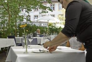 Gastrobranche Schweiz: Für 9 von 10 Wirten lohnt sich die Wiedereröffnung nicht