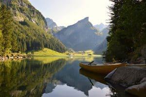 Schweiz: Tourismusbranche ist auf weitere Lockerungen angewiesen