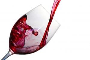 Global denken – lokal Wein kaufen