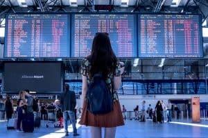 Tourismuswirtschaft begrüßt Abkehr von genereller Reisewarnung