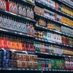 Krise führt zur Änderung des Trinkverhaltens