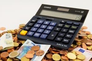Mehrwertsteuer-Senkung in der Gastro wegen Corona: Werden Pizza und Schnitzel jetzt billiger?