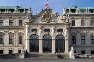Österreicher setzen auf Österreich Sommerferien
