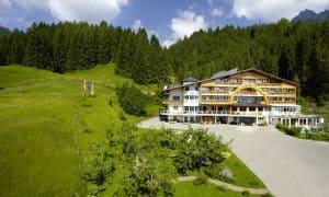 Best Western Hotels in Österreich sind Kunden-Champions 2020