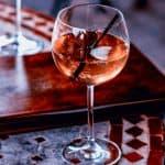 Weinschorle - Das Trendgetränk für den Sommer