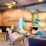 Auf den Geschmack gekommen: B&B Hotels setzt neues Barkonzept um