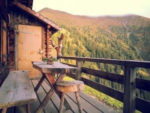 Berge & Meer: Mehr Gäste erreichen durch Direktvertrieb