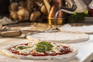 La Bottega Toscana bietet neuen AVPN-Profi-Pizzakurs an