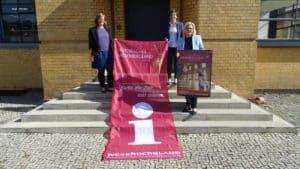 UNESCO-Welterbe Fagus-Werk erhält Prädikat als historische Stätte