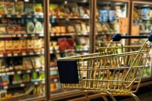 Verkauf unter Preis: Die wahren Kosten von Lebensmitteln